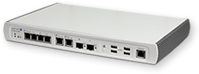 WLAN Switch 4306g model